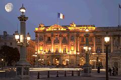 ©Atout France/Hôtel de Crillon