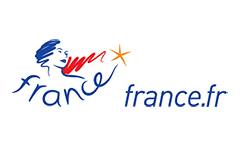 logo_atoutfrance_small.png