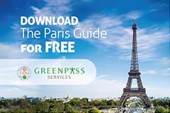 http://cn.green-pass.eu/cn2fr/petitfute.php