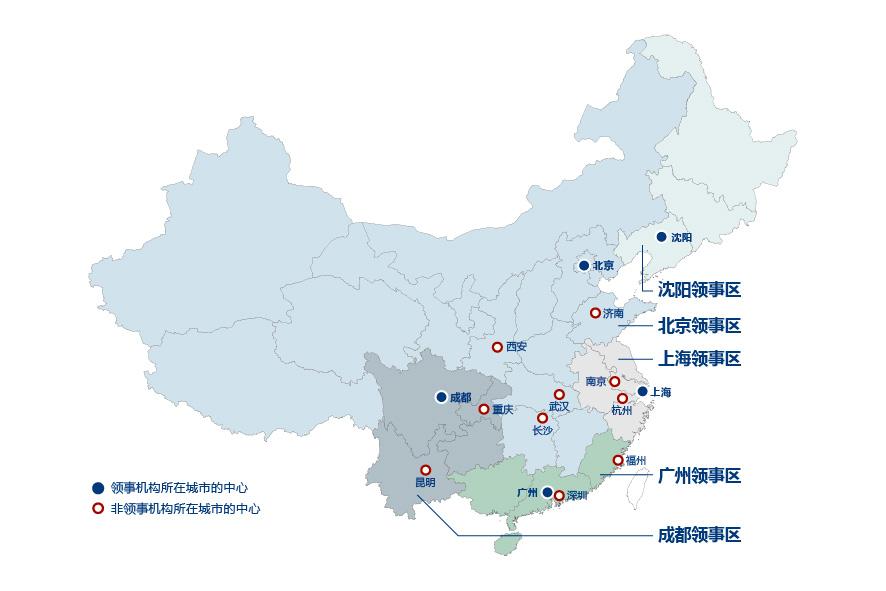 acess_map