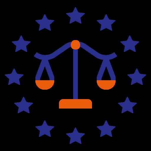 Compliance with Schengen regulations