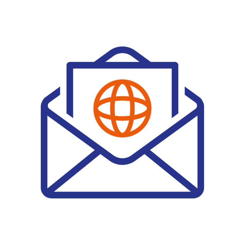express-courier-return