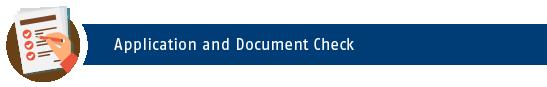 AVS_Application_Documents_Check