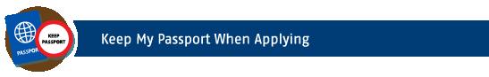 AVS_Keep_Passport_Service