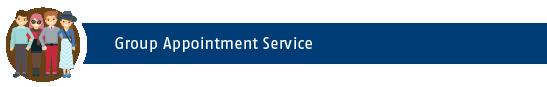 AVS_groupe-service