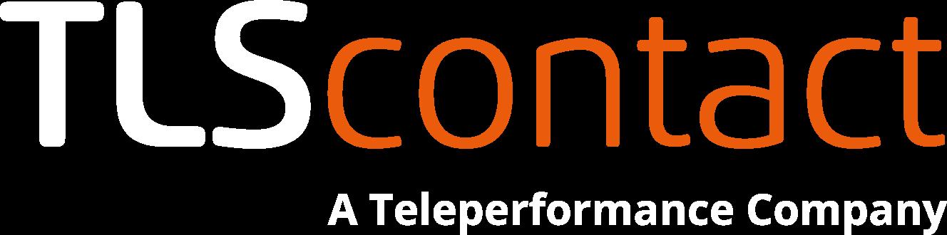 TLScontact HMPO