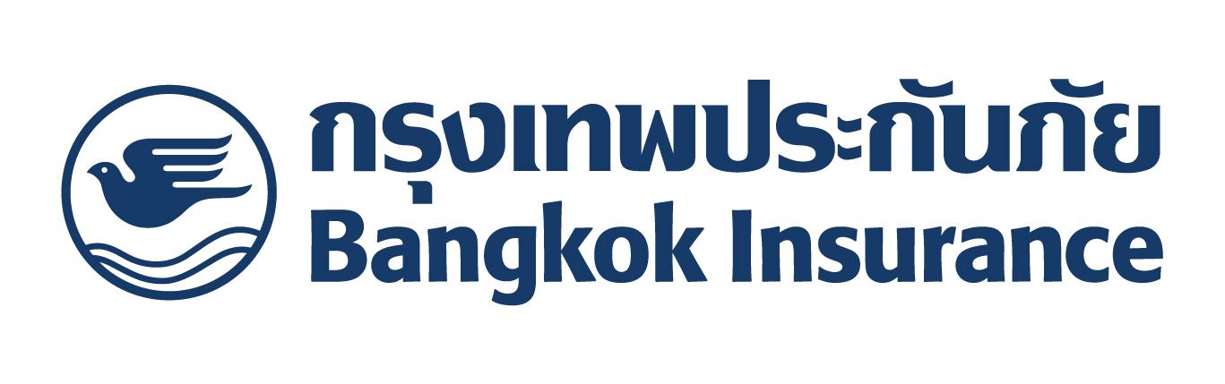 Bangkok Insurance in partnership with TLScontact